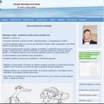 Latvijas Skolotāju korporācija