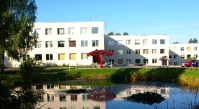 Cēsu pilsētas pamatskola