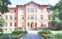 Cēsu sanatorijas internātpamatskola