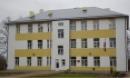 Kuldīgas novada Turlavas pamatskola