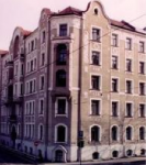Rīgas Herdera vidusskola