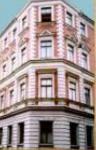 anazana seminārs Rīgas M.Lomonosova krievu vidusskolā krievu valodā