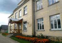 Preiļu novada Priekuļu pamatskola