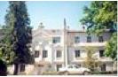Gulbenes novada Tirzas pamatskola