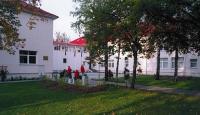 Rīgas Lietuviešu vidusskola
