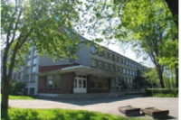Jūrmalas pilsētas Kauguru vidusskola