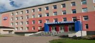 Ventspils 3.vidusskola