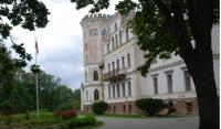 Gulbenes novada Lizuma vidusskola
