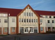 Zaļenieku pamatskola, Jelgavas novads
