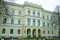 Rīgas pilsētas 2. ģimnāzija