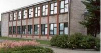 Salaspils 1. vidusskola