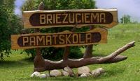 Balvu novada Briežuciema pamatskola