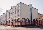 SMU no Daugavpils Valsts ģimnāzijas